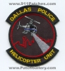 Dallas-Helicopter-Unit-TXPr.jpg