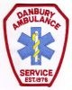Danbury_Ambulance_CTE.jpg