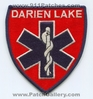 Darien-Lake-Ambulance-NYEr.jpg