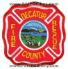 Decatur-County-Fire-Rescue-Patch-Kansas-Patches-KSFr.jpg