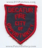 Decatur-v3-ALFr.jpg