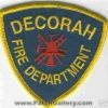 Decorah_IAF.JPG