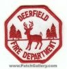 Deerfield_NH.jpg