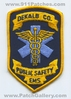 Dekalb-Co-DPS-GAEr.jpg