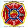 Dekalb-County-Fire-Department-Dept-Engine-4-Crash-15-Patch-Georgia-Patches-GAF.jpg