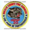 Dekalb-County-Fire-Department-Dept-Services-Company-20-Patch-Georgia-Patches-GAFr.jpg