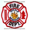 Dekalb-Fire-Department-Dept-Patch-Missouri-Patches-MOFr.jpg