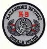 Dekalb_Co_Hazardous_Devices_K9_GAP.jpg