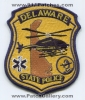 Delaware-State-Aviation-DEPr.jpg