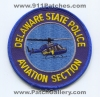 Delaware-State-Aviation-Section-DEPr.jpg
