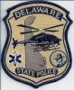 Delaware_State_Aviation_DEP.jpg