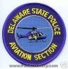 Delaware_State_Aviation_Sec_DEP.JPG