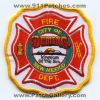 Deming-Fire-Department-Dept-City-of-Patch-New-Mexico-Patches-NMFr.jpg
