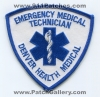 Denver-Health-Medical-EMT-COEr.jpg
