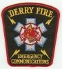 Derry_Emergency_Comm_NH.jpg