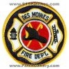 Des-Moines-Fire-Dept-Patch-Iowa-Patches-IAFr.jpg
