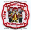 Desoto-Fire-Rescue-Department-Dept-Patch-Kansas-Patches-KSFr.jpg