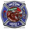 Detroit-Fire-Department-Dept-Engine-23-Squad-4-Company-Station-Patch-Michigan-Patches-MIFr.jpg
