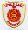 Devils-Lake-Rural-NDFr.jpg