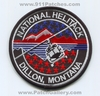 Dillon-National-Helitack-MTFr.jpg