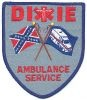Dixie_Ambulance_1_UTE.jpg