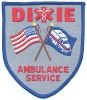 Dixie_Ambulance_2_UTE.jpg