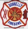 Donnelly_Fire_new_designr.jpg