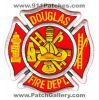 Douglas-Fire-Department-Dept-Patch-Unknown-State-Patches-UNKFr.jpg