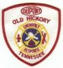DuPont_Old_Hickory_TN.jpg