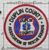 Duplin-Co-Assn-Rescue-Squads-NCRr.jpg