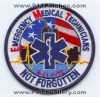 EMTs-Not-Forgotten-NYEr.jpg