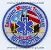 EMTs-Not-Forgotten-NYEr~0.jpg