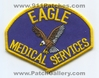 Eagle-Medical-Services-UNKEr.jpg