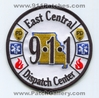 East-Central-911-Dispatch-MOFr.jpg