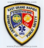 East-Grand-Rapids-DPS-MIFr.jpg