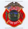 East-Hartford-CTFr.jpg