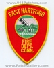 East-Hartford-v2-CTFr.jpg