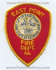 East-Point-v2-GAFr.jpg
