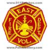 East-Volunteer-Fire-Department-Dept-Patch-Unknown-State-Patches-UNKFr.jpg