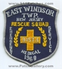 East-Windsor-Twp-Rescue-Squad-NJEr.jpg