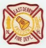 East_Derry_NH.jpg