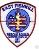 East_Fishkill_Rescue_Squad_NY.JPG