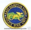 East_Hampton_Town_Bike_Unit_NYP.JPG