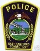 East_Hartford_2_CTP.JPG