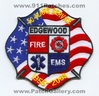 Edgewood-50-Years-KYFr.jpg