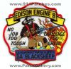 Edison-Fire-Department-Dept-Engine-8-Company-Station-Patch-New-Jersey-Patches-NJFr.jpg