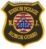 Edison_Police_Honor_Guard_Patch_New_Jersey_Patches_NJPr.jpg