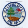 Egg-Harbor-City-NJFr.jpg