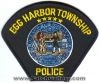 Egg_Harbor_Twp_NJPr.jpg