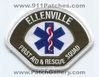 Ellenville-First-Aid-NYEr.jpg